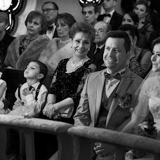 婚禮攝影師Flavio Roberto(FlavioRoberto)。19.07.2019的照片