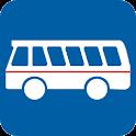 NYC Transit MTA Live icon