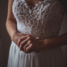 Wedding photographer Anze Mulec (anzemulec). Photo of 20.08.2018