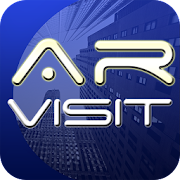 App ARVISIT APK for Windows Phone