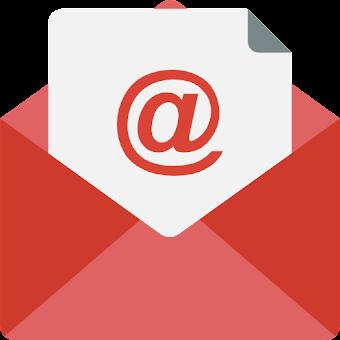 Best email - mailbox client