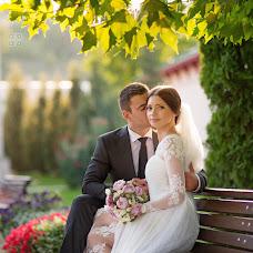 Wedding photographer Vitaliy Syrbu (VitalieSirbu). Photo of 10.09.2015