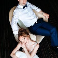 Wedding photographer Andrey Razmuk (razmuk-wedphoto). Photo of 23.06.2017