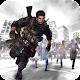Zombie Shooting: Dead City War Survival - Gun Game Download on Windows