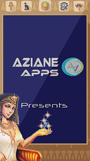 玩免費解謎APP|下載クレオパトラマッチ3ジュエルクエスト app不用錢|硬是要APP
