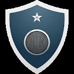 Micro Guard™ 2 FREE - Microphone Blocker Icon