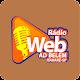 Rádio ADBelém Itararé Download for PC Windows 10/8/7