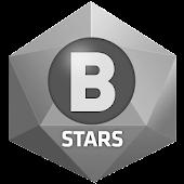 스타즈 for 비스트 (Stars for BEAST)