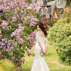 Wedding photographer Aleksandr Biryukov (ABiryukov). Photo of 08.09.2017