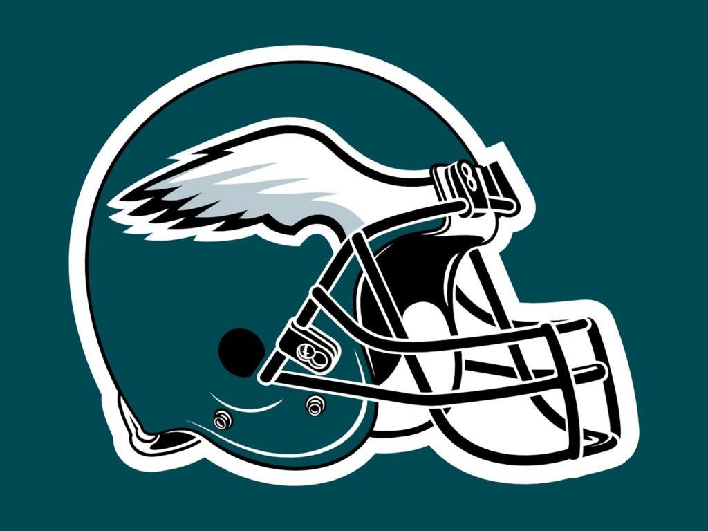 philadelphia-eagles-helmet-logo-1024x768.jpg