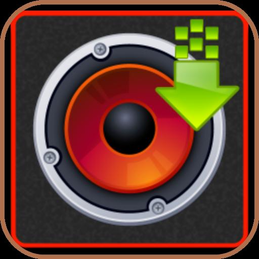 Ares Descargar MP3 V2