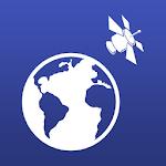 MapSAT Icon