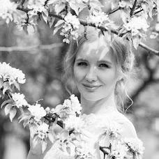 Wedding photographer Yuliya Abramova (AbramovaJulia). Photo of 18.06.2016
