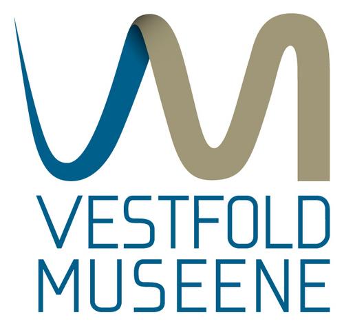 Vestfold Museene