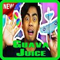 Guava Juice icon