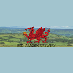 Red Dragon Hard Apple Cherry Cider
