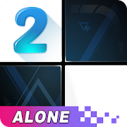 Game Piano Tiles 2™ APK for Windows Phone