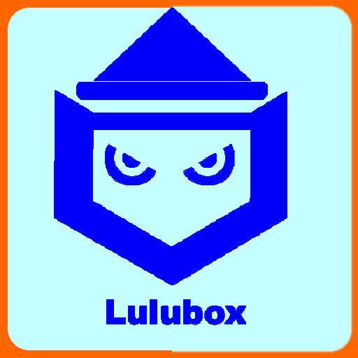 Lulubox Skin Latest : ML & FF Helper