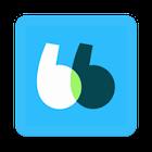 BlaBlaCar - Compartir coche icon