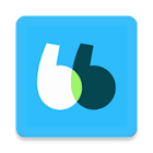 BlaBlaCar - Поиск попутчиков icon
