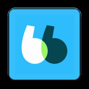 BlaBlaCar, Trusted Carpooling for PC