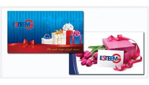 Giao Dịch Meal Pass Và Esteem Gift Của Công Ty Sodexo Giá Cực Kỳ Ưu Đãi