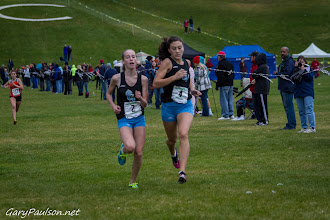 Photo: Varsity Girls 4A Eastern Washington Regional Cross Country Championship  Prints: http://photos.garypaulson.net/p517988639/e491ec30a