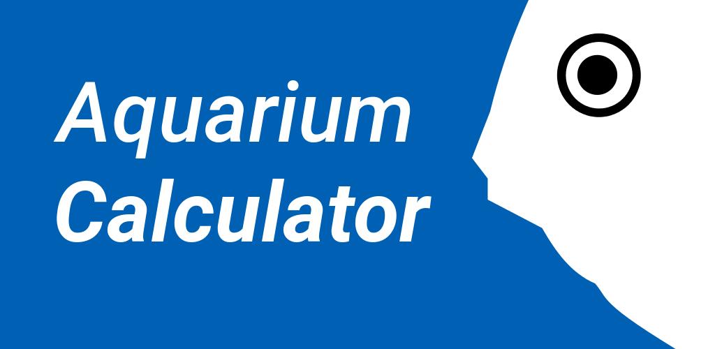 İndir Aquarium Calculator 3 2 Apk - ml intlfree