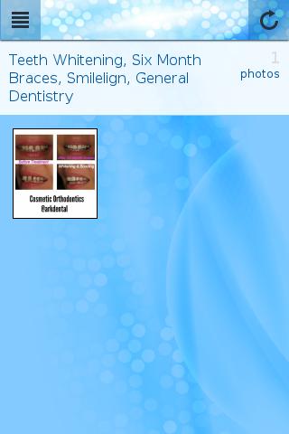 ARK Dental Practice