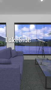 脱出ゲーム LakeSide screenshot 5
