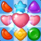 ZombieDumb Jelly icon