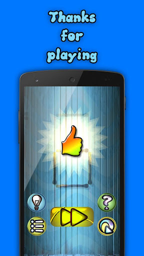 Matches Puzzle Game screenshot 8