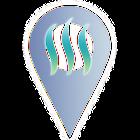 PrOlor icon
