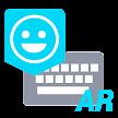 Arabic Dictionary - Emoji Keyboard APK