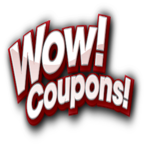 Wow discount coupons
