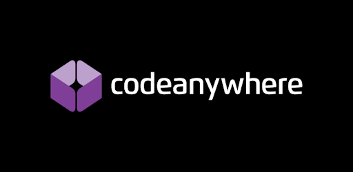 Codeanywhere - IDE, Code Editor, SSH, FTP, HTML - Apps on