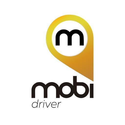 Baixar MOBI DRIVER - Motorista para Android