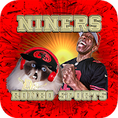 Ronbo Sports - For 49ers Fans