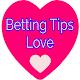Betting Tips Love apk