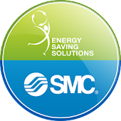 SMC Energy Saving