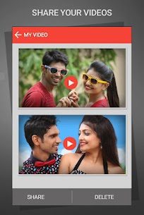 Photo Slideshow with Music Apk  Download For Android 6