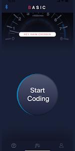 OBD Coding Pro 2.6