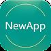 NewApp: мобильный заработок Icon