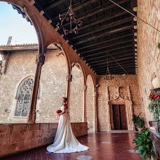 Wedding photographer Nelli Suleymanova (Nelly). Photo of 24.09.2014