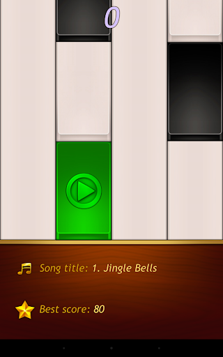 Piano Tiles 2 screenshot 14
