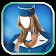 Uniform Photo Editor Free App (app)