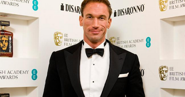 Dr. Christian Jessen: More needs to be done to protect reality stars