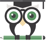 iEscolar Online icon