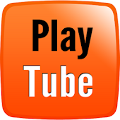 Lite Play Tube HD : Best Player Android APK Download Free By Lets Learn