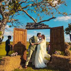Wedding photographer Yoanna Marulanda (Yoafotografia). Photo of 24.03.2017